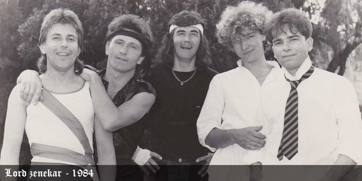 lord-zenekar-kepes-tortenelem-sbs-1984-4