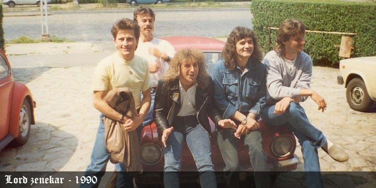 lord-zenekar-kepes-tortenelem-sbs-1990-1