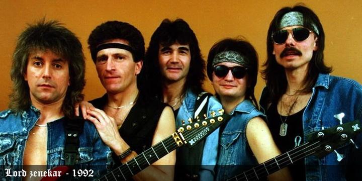 A Lord zenekar képes történelme 1992-2 - sbs.hu blog
