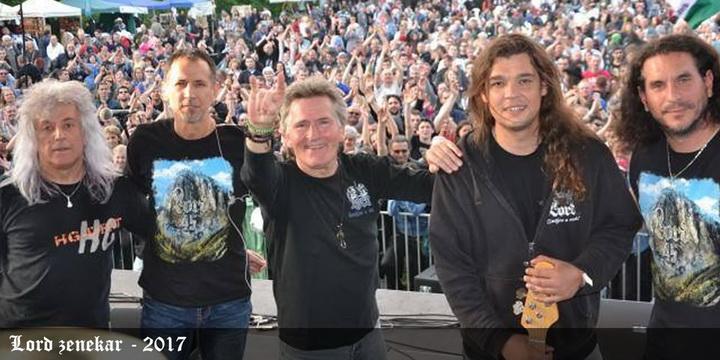 A Lord zenekar képes történelme 2017-2 - sbs.hu blog