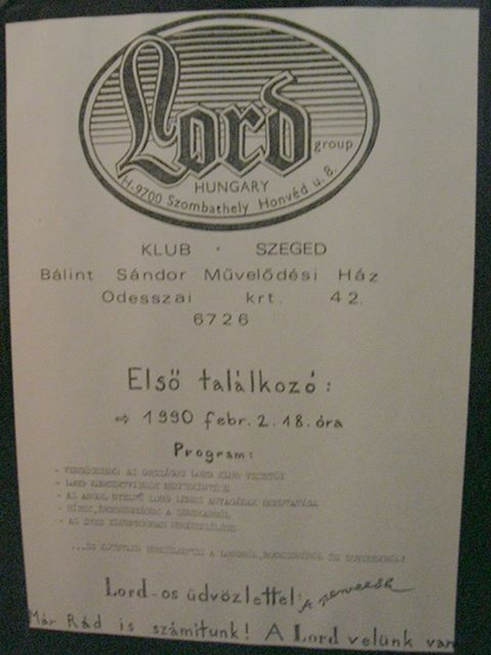 lord-klub-lord-klub-szeged-plakat_resize