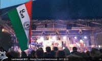 lord-koncert-balatonkenese-2017-09