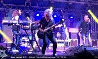lord-koncert-balatonkenese-2017-13