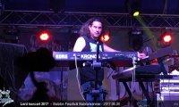 lord-koncert-balatonkenese-2017-20