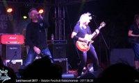 lord-koncert-balatonkenese-2017-24