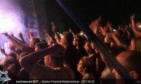 lord-koncert-balatonkenese-2017-26