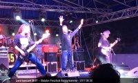 lord-koncert-balatonkenese-2017-33