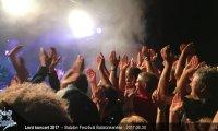 lord-koncert-balatonkenese-2017-37