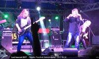 lord-koncert-balatonkenese-2017-39