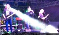 lord-koncert-balatonkenese-2017-40