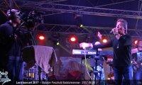lord-koncert-balatonkenese-2017-44