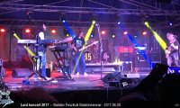 lord-koncert-balatonkenese-2017-47