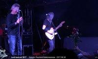 lord-koncert-balatonkenese-2017-49