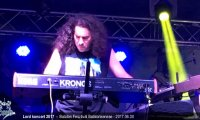 lord-koncert-balatonkenese-2017-55