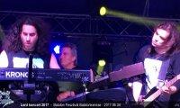 lord-koncert-balatonkenese-2017-57