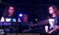 lord-koncert-balatonkenese-2017-58