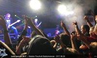 lord-koncert-balatonkenese-2017-66