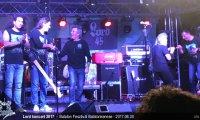 lord-koncert-balatonkenese-2017-76