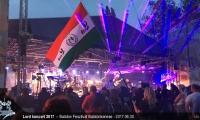 lord-koncert-balatonkenese-2017-08