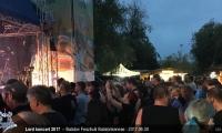 lord-koncert-balatonkenese-2017-10
