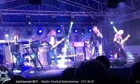 lord-koncert-balatonkenese-2017-11