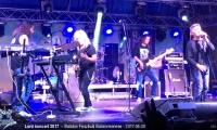 lord-koncert-balatonkenese-2017-15
