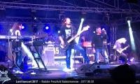 lord-koncert-balatonkenese-2017-17