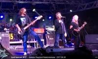lord-koncert-balatonkenese-2017-18
