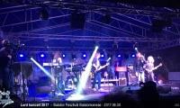 lord-koncert-balatonkenese-2017-19