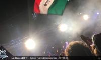 lord-koncert-balatonkenese-2017-27