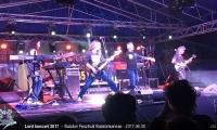 lord-koncert-balatonkenese-2017-32