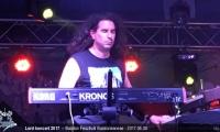 lord-koncert-balatonkenese-2017-42