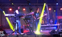 lord-koncert-balatonkenese-2017-46