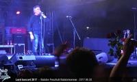 lord-koncert-balatonkenese-2017-48