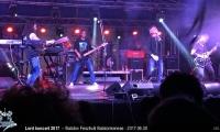lord-koncert-balatonkenese-2017-50