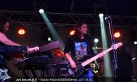 lord-koncert-balatonkenese-2017-53