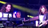 lord-koncert-balatonkenese-2017-56
