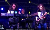 lord-koncert-balatonkenese-2017-59