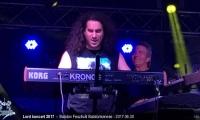 lord-koncert-balatonkenese-2017-60