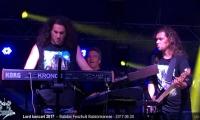 lord-koncert-balatonkenese-2017-61