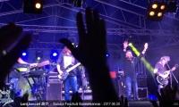 lord-koncert-balatonkenese-2017-62