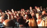 lord-koncert-balatonkenese-2017-65