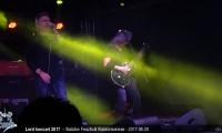 lord-koncert-balatonkenese-2017-70