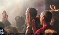 lord-koncert-balatonkenese-2017-74