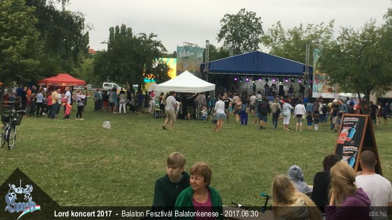 lord-koncert-balatonkenese-2017-04