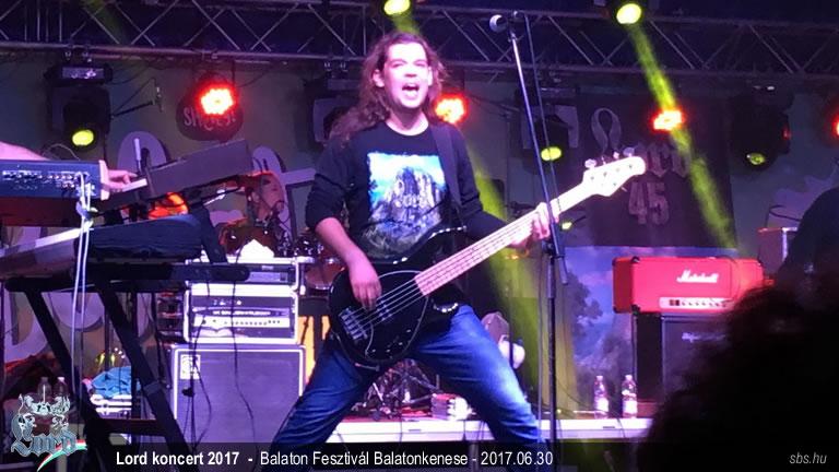 lord-koncert-balatonkenese-2017-23