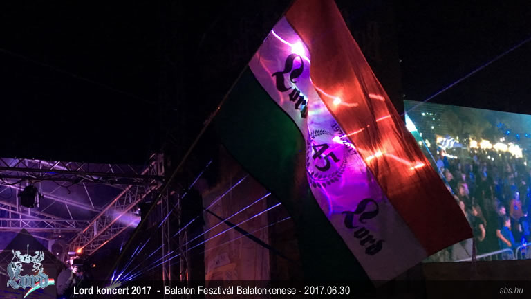 lord-koncert-balatonkenese-2017-83