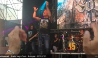 lord-koncert-barbanegratrack-2017-15