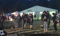 lord-koncert-bodajk-2017-06