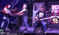 lord-koncert-bodajk-2017-09